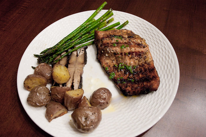 grilledtrout-1.jpg