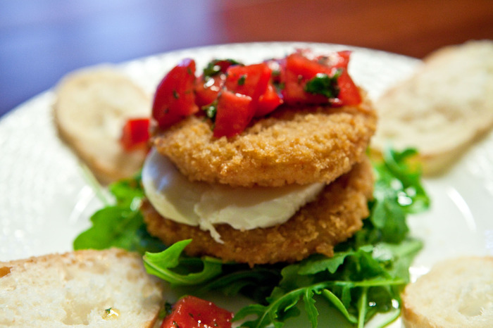 fried-green-tomatoes-1.jpg